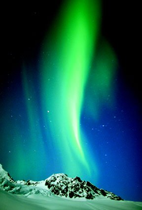Aurora-Borealis--C11764853.jpeg.jpg