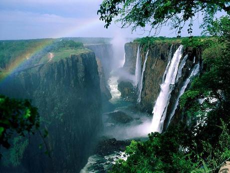VICTORIA_FALLS-ZIMBABWE.JPG