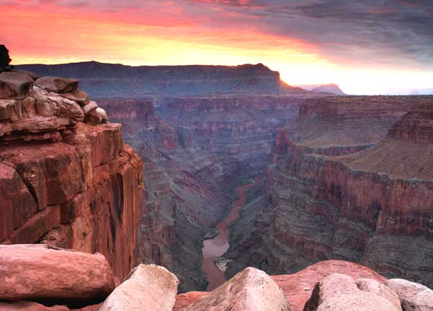 grand-canyon-625x450.jpg